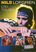 Nils Lofgren - Cry Tough (Live At Rockpalast)