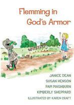 Flemming in God's Armor