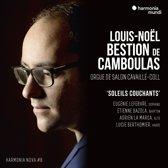 Louis-Noel Bestion De Camboulas Sol