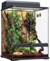 Exo Terra Regenwoud Habitat Kit 45x45x60cm