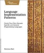 Language Implementation Patterns