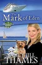 The Mark of Eden