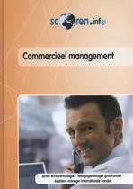 Commercieel management