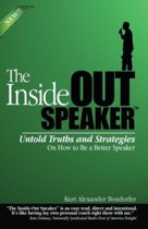 The Inside-Out Speaker