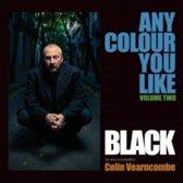 Any Colour You Like, Vol. 2