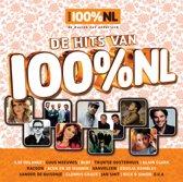 De Hits Van 100% NL