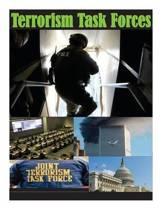 Terrorism Task Forces