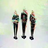 III (Limited Deluxe Edition)