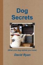 Dog Secrets