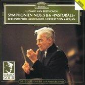 Symphony 5/6