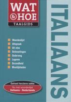Wat & Hoe Italiaans taalgids