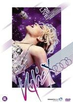 Kylie X2008