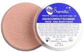 Aqua schmink huids kleur roze 16gr