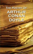 Arthur Conan Doyle, The Poetry Of