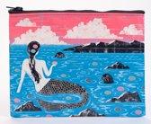 Ritsetui - Mermaid