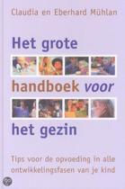 Het Grote Handboek Voor Het Gezin