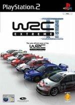 WRC2 - World Rally Championship 2 - Extreme