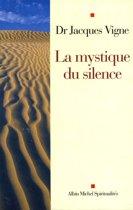 La Mystique du silence