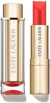 MULTI BUNDEL 2 stuks Estee Lauder Pure Color Love Lipstick 340 Hot Rumor