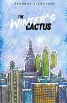 The Winter's Cactus