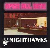 Open All Nite
