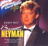 Benny Neyman-Hollands Glorie Kerst