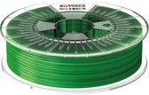 Formfutura HDglass - See Through Green (1.75mm, 750 gram)