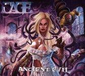 Ancient Evil -Digi-