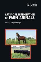 Artificial Insemination of Farm Animals