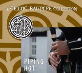 Piping Hot, A Celtic Bag-