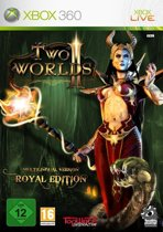 Two Worlds II - Royal Edition