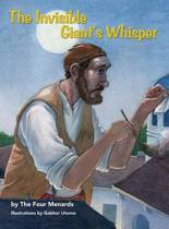 The Invisible Giant's Whisper