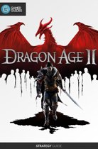 Dragon Age II - Strategy Guide