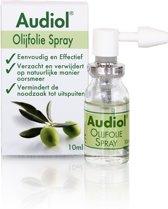 Audine Audiol® - Natuurlijke Oorspray - 10ml