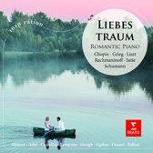 Liebestraum Romantic Piano
