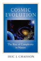 Cosmic Evolution