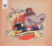 Radio Oorwoud (2013)