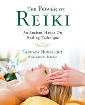 The Power of Reiki