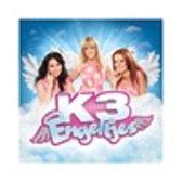K3 Engeltjes - Dubbel cd - incl karaoke versies