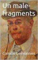Un male-fragments
