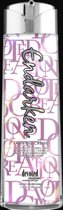 Devoted Creations Beyond Line Endarken bruiningsversneller - 200 ml