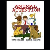 Animal Attention