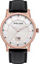 Police Mod. PL15404JSR.04 - Horloge