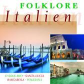 Folklore - Italien