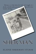 Sherman