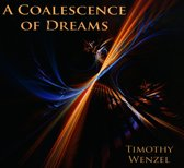 A Coalescence of Dreams
