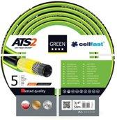 "CELLFAST - TUINSLANG - GREEN ATS2™ - 3/4"" - 50 m"