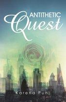 Antithetic Quest