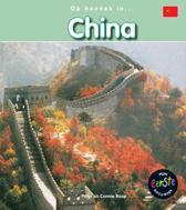 Op bezoek in... - China