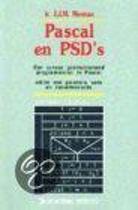 Pascal en PSD's, 2e